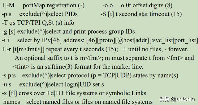 Linux 服务器系统最全性能优化实战