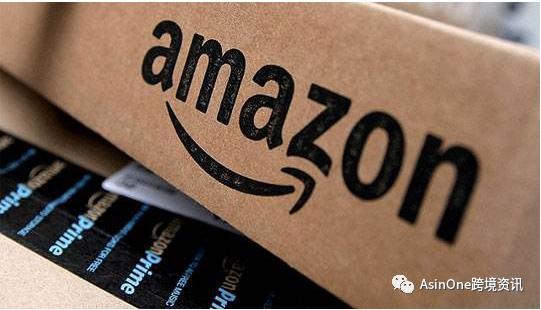 关于亚马逊PPC广告投放,卖家需要知道哪些