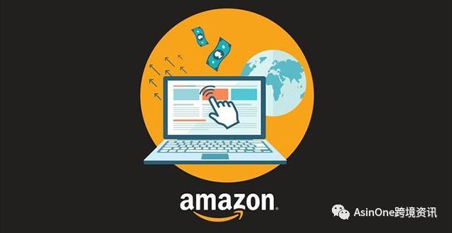 在亚马逊怎样靠五步推爆一个新品?