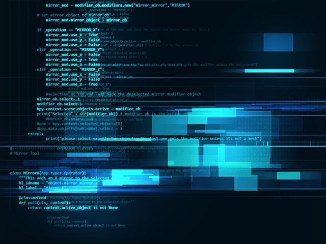 如何正确的使用Java8中的Optional类来消除代码中的null检查