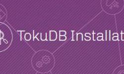 阿里云RDS迁移,极简安装 MySQL TokuDB 引擎