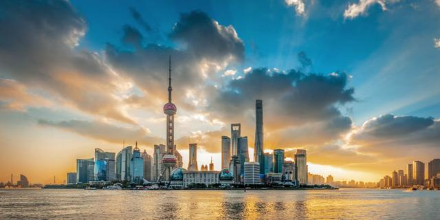 住建部与上海开题超大城市精细化建设治理 陆铭:这可能仅仅是一个开端