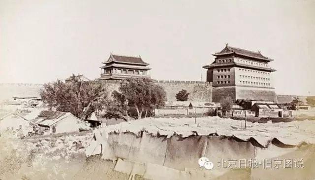 北京保卫战:于谦如何力挽狂澜?