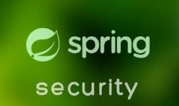盘点 Spring Security 框架中的八大经典设计模式