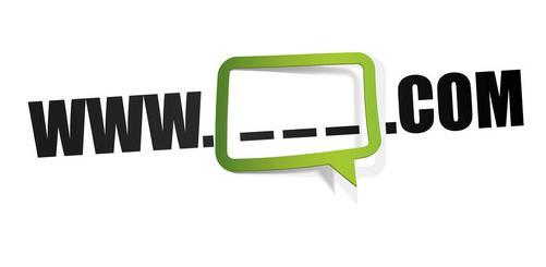 建网站应该选择自己建站还是在线建站?