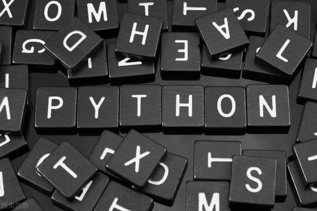 Python安装库太慢?配置好这个速度飞起