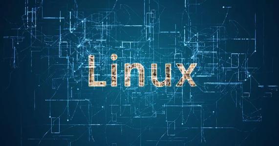 Linux系统扩展oracle数据库所在的分区