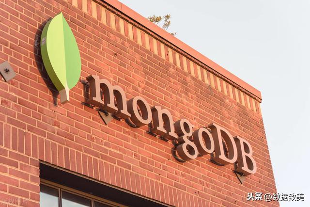 MongoDB:安装配置与快速入门指南