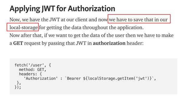 手绘10张图,把CSRF跨域攻击、JWT跨域认证说得明明白白的