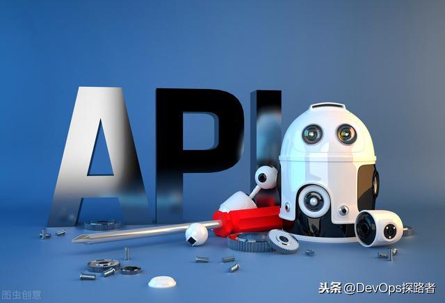 API接口管理,这15种开源工具助你管理API