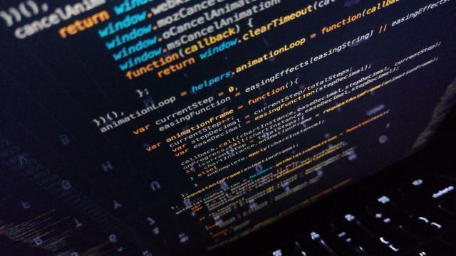 JavaScript九大面试问题集锦,助你顺利通关