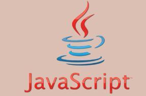 JavaScript,如何在字符串中找到一个字符?
