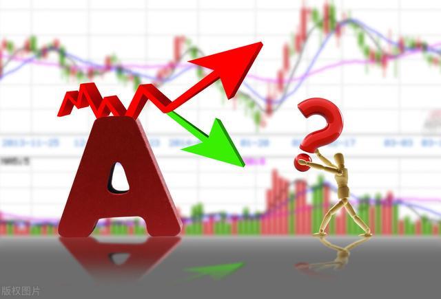 关于内循环、楼市、股市的未来的一些思考