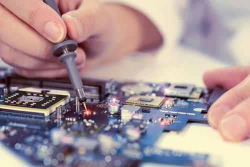 智能硬件不止树莓派,八款优秀智能硬件开源项目推荐