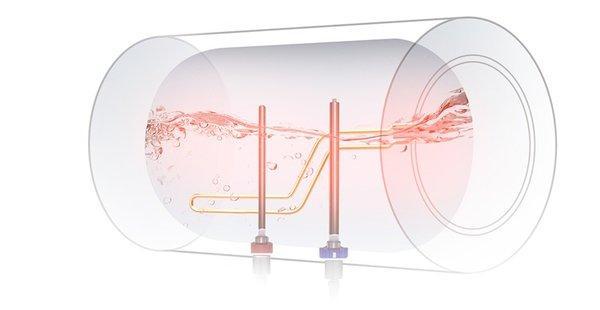 超龄热水器电晕用户 电热水器安全使用年限是多少?