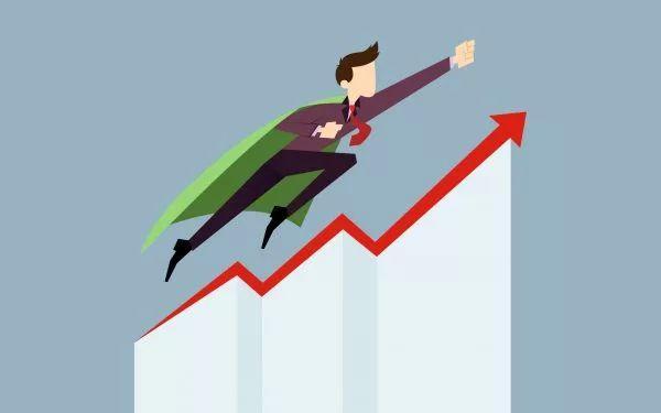积累数万家客户资源!天地在线首发上市成功 营收利润稳步攀升