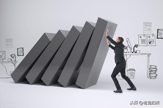 互联网时代中年人,如何提升职场竞争力?3大理念是支柱