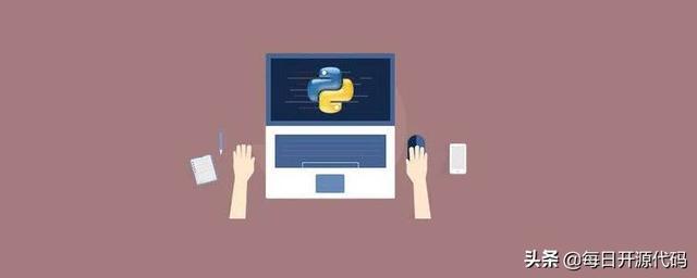 Pony - 最智能的 Python ORM 框架