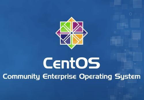 后端开发程序员CentOS7 linux下常用的shell命令