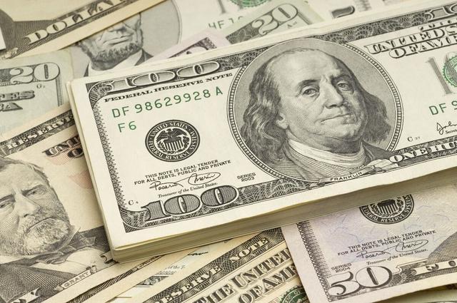 如果美元失去现有国际地位,美债还有投资价值吗?到时会发生什么