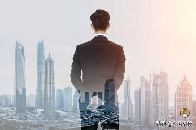 职场中,不爱说话喜欢独处的人,怎样才能站稳脚步?核心在这3点