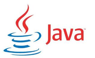 Java 中的 Optional