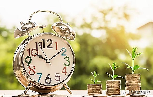 为什么说好的理财习惯,将会决定投资者的理财成败?