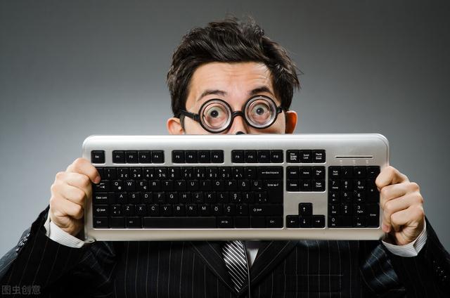 黑客术语介绍!web渗透小白的进阶之路