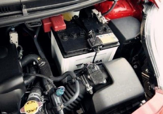 汽车电瓶如何保养?其实不难,做好这些就行了