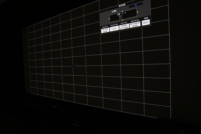 高端家庭影院投影仪的标杆,JVC DLA-N5BC参考级电影投影仪评测