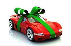 买车时应该注意哪些细节才能避免消费纠纷?