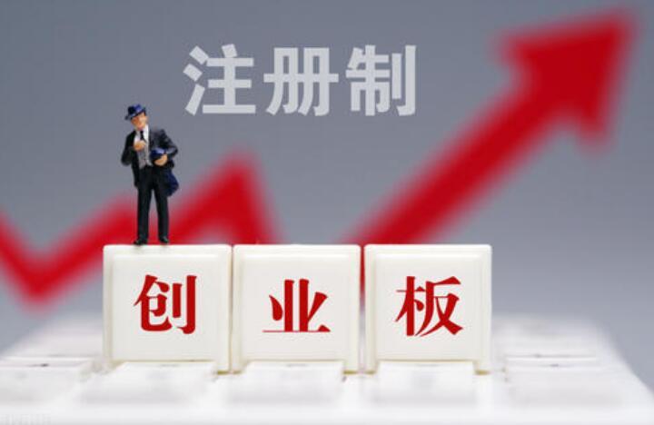 """创业板股票名称前""""N""""""""C"""" """"U"""" 代表哪些含义?"""