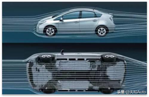 高速公路开车:开窗降温·开空调降温,哪种方式节油?