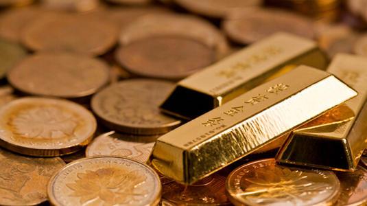 黄金、白银期货手续费和保证金