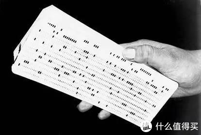 从硬盘发展史到硬盘科普,1万多字彻底教