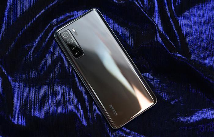 五款2000元档经济适用型5G手机推荐