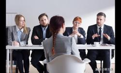 谈薪水时不要怂,记住3个谈判技巧,轻松拿