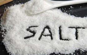 井盐、海盐、低钠盐……食盐种类这么多,听大夫怎么说