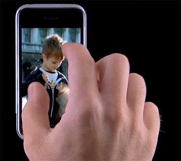 智能UI:面向未来的UI开发技术