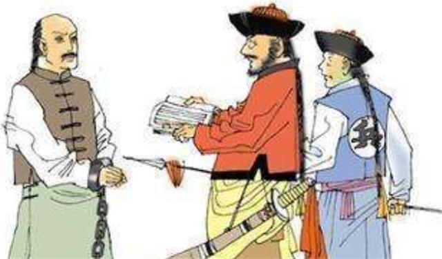 唐传奇,宋元话本,明清小说:古代通俗文学如何越过雅言的鸿沟?