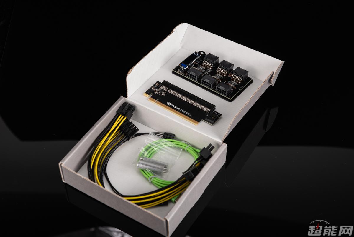 NVIDIA新测试工具LDAT、PCAT体验