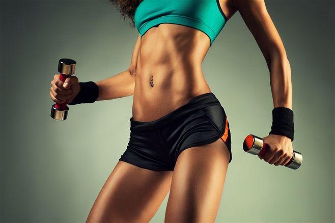 如何锻炼下半身?坚持锻炼这3个动作,让你整个人更加强壮