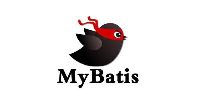 Mybatis支持哪些插件类型?面试中80%人答不全
