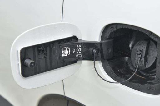 汽车油箱盖处三大用车常识, 你了解多少?