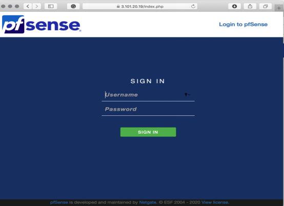 用云服务器搭建VPN,构建自己的企业专线