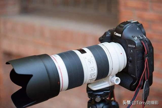 系统学摄影:定焦镜头与变焦镜头怎么选?