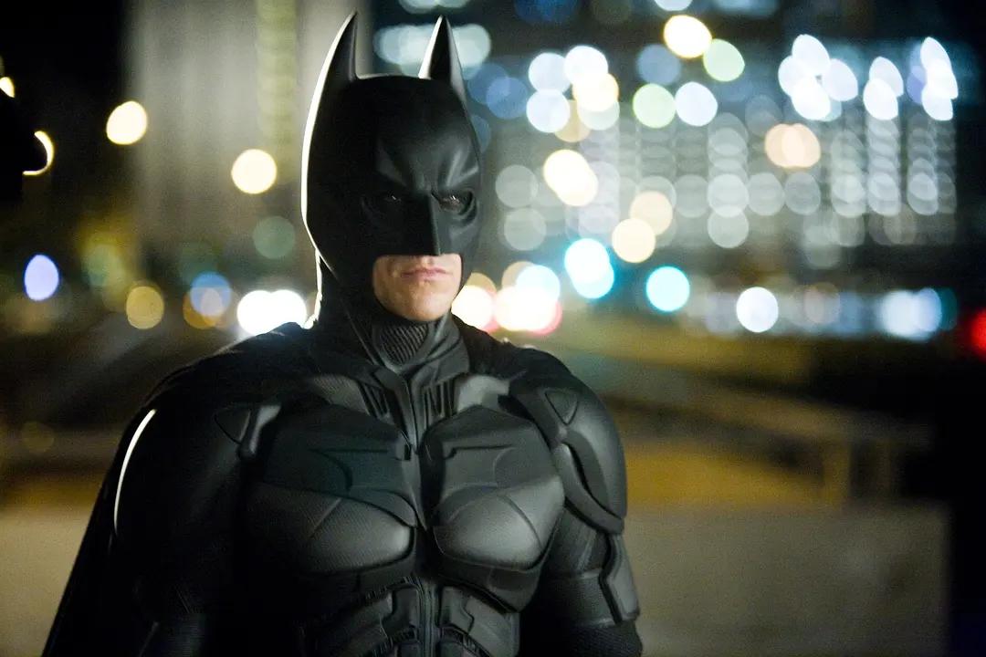 盘点美国超级英雄系列电影,你更喜欢谁?