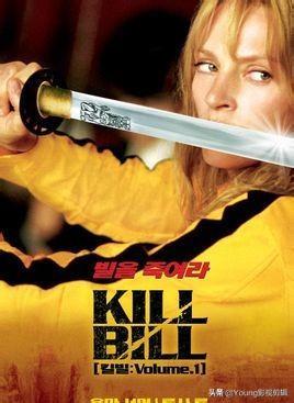 以暴制暴,以牙还牙,让人爽到极点的十部复仇电影