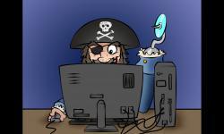 你知道黑客最喜欢使用的编程语言吗