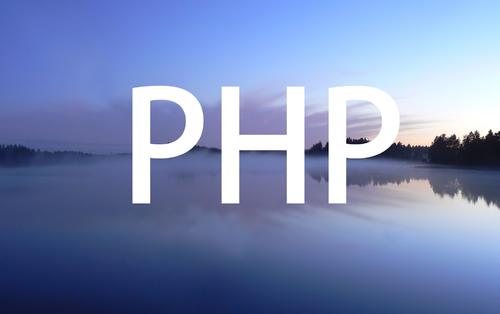 php爬虫框架盘点
